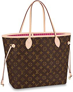 Amazon.com : Louis Vuitton Neverfull