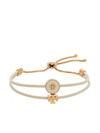 Tory Burch Bracelet Kira - Farfetch