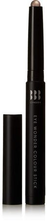 BBB London - Eye Wonder Colour Stick - Moonstone