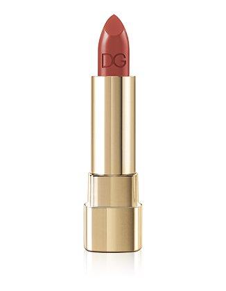 The Lipstick - Classic Cream Lipstick | Dolce & Gabbana Beauty