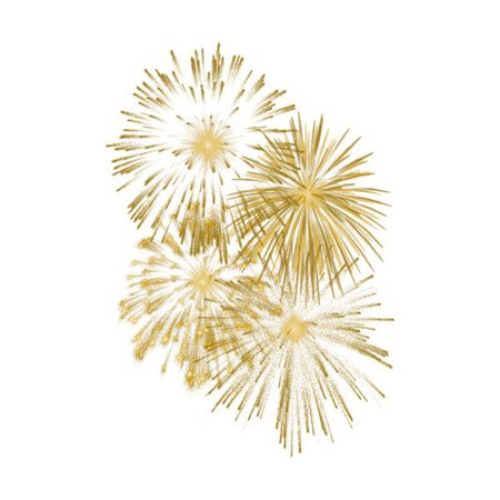 new year eve png - Ricerca Google