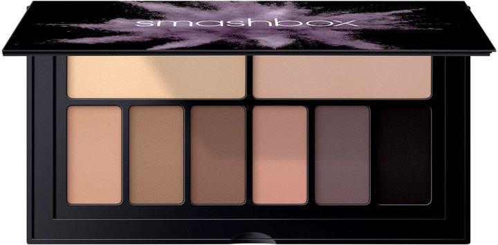 Cover Shot Eyeshadow Palette