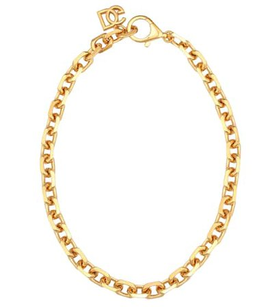 Necklaces - Designer Jewelry for Women at Mytheresa