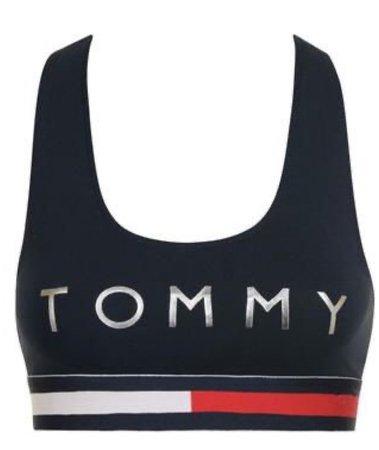 Tommy Hilfiger sport bra