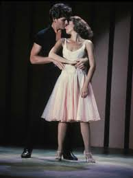dirty dancing costumes halloween - Google Search