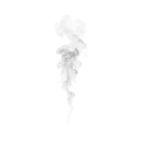 Cigarette Smoke PNG Images & PSDs for Download | PixelSquid - S10599328D