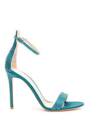 Gianvito Rossi Glam Sandals 105