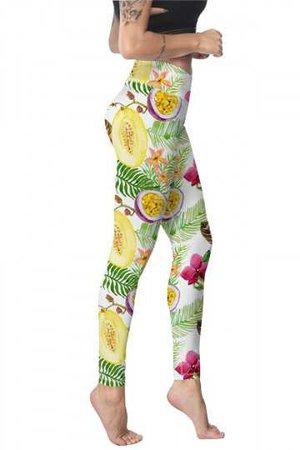 fruit floral 2
