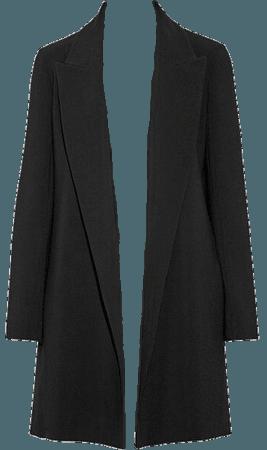 coat blazer png