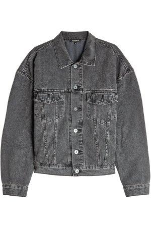 Denim Jacket Gr. S
