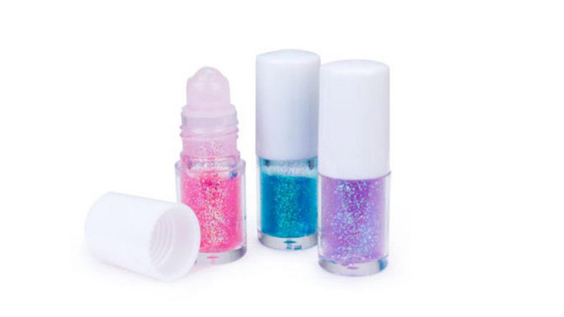 early 2000s makeup products - Google Search