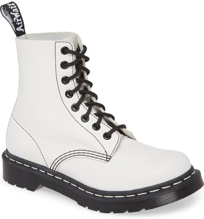 Dr. Martens 'Pascal' Boot | Nordstrom