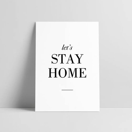 stay home - Google Search