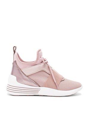 Braydin Sneaker