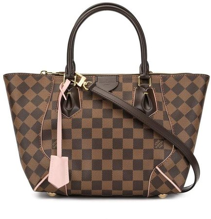 Pre-Owned 2015 Caissa PM 2way tote