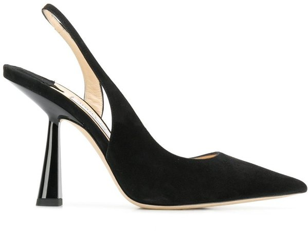 Fetto pumps