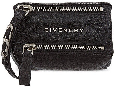 Givenchy Pandora Wristlet