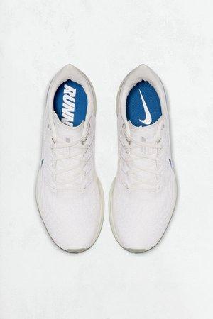 Nike Air Zoom Pegasus 36 Sneaker | Urban Outfitters