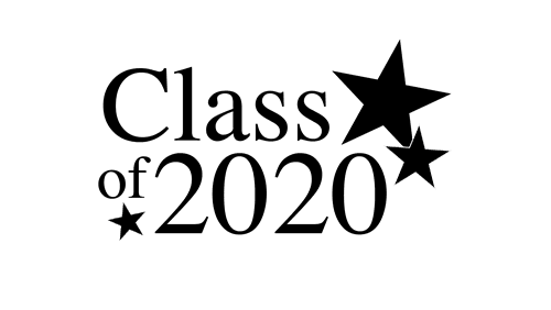 class of 2020 graduation - Google Search