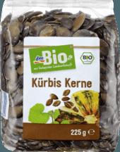 Leckere Nüsse und Trockenfrüchte online bestellen|dm.de