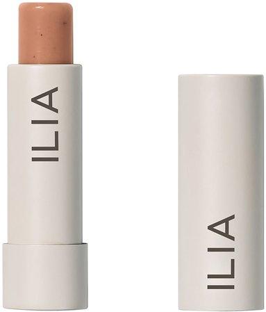 Balmy Nights Lip Exfoliator Scrub Stick