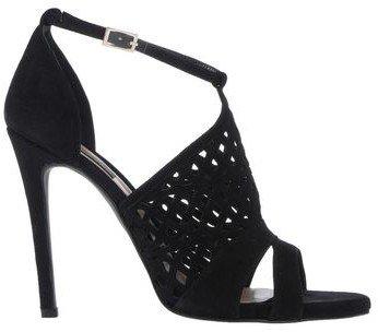 ANDREA PINTO Sandals