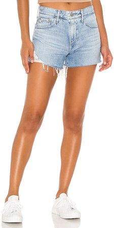 Hailey Cut Off Short. - size 23 (also