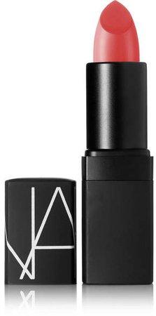 Satin Lipstick - Niagara