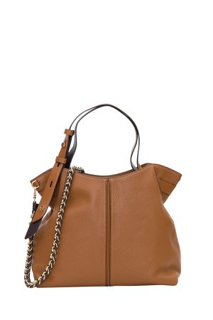MICHAEL Michael Kors Downtown Astor Messenger Bag