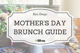 mother's day brunch style - Google Search