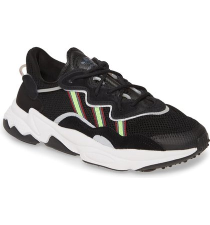 adidas Ozweego Sneaker (Men)   Nordstrom
