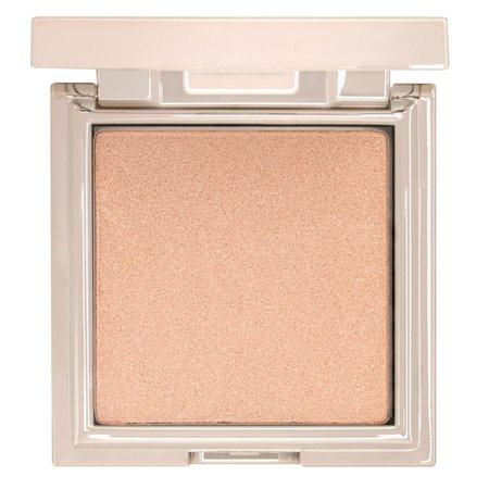 Jouer Cosmetics Powder Highlighter Citrine | Beautylish