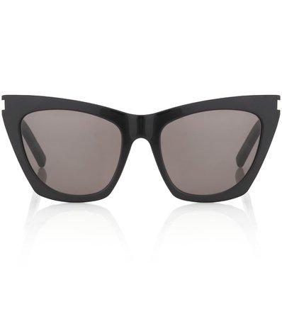 Kate Sunglasses - Saint Laurent | mytheresa