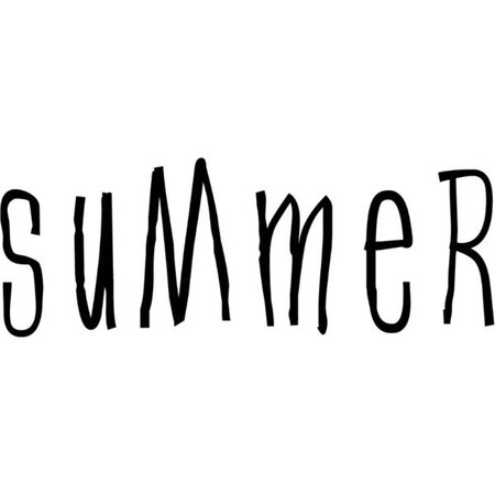 summer text - Cerca con Google