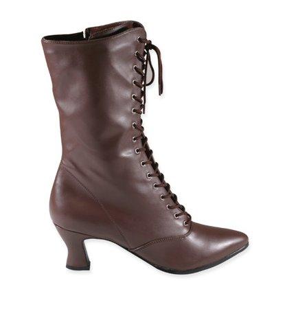 victorian boots - Pesquisa Google