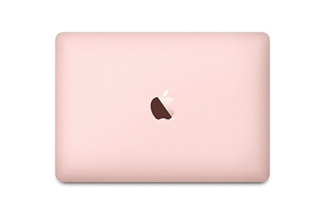 rose-gold-macbook-12-inch-100774540-large.jpg (1200×799)