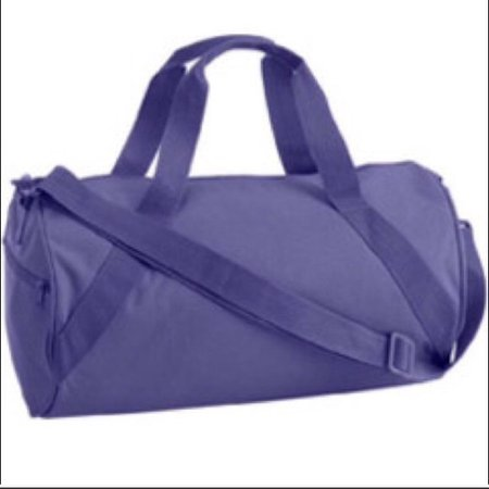 blue-purple workout bag - Google Search