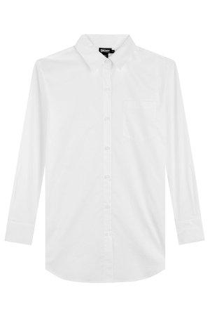 Cotton Shirt Gr. XS