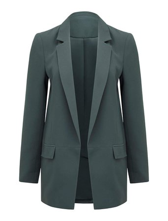 Ava Boyfriend Blazer - Womens Fashion Online | Ever New Clothing