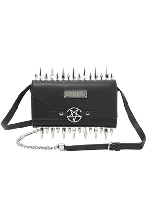 She Devil Clutch Bag [B] | KILLSTAR - US Store