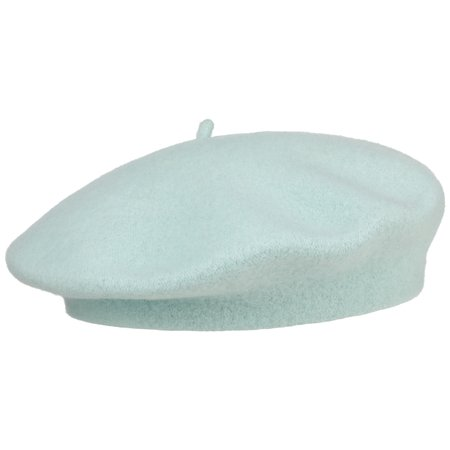Beret with Cashmere by Barascon