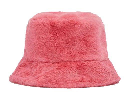 bershka hat