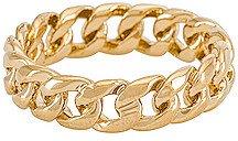 MIRANDA FRYE Rowen Ring