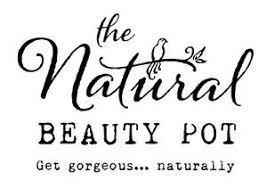 Natural Beauty Quote