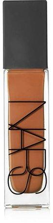 Natural Radiant Longwear Foundation - Marquises, 30ml