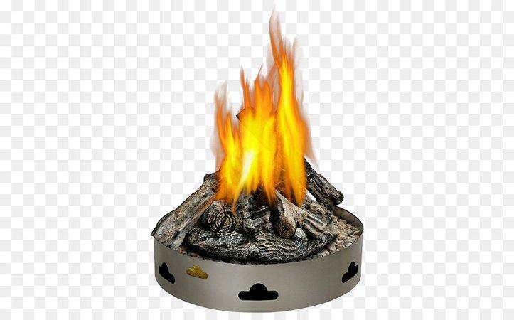 fire pit transparent - Google Search