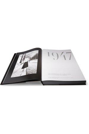 Assouline | Dior: Christian Dior 1947-1957 by Olivier Saillard hardcover book | NET-A-PORTER.COM