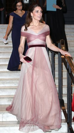 kate middleton gown - Google Search
