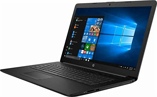 Amazon.com: HP 2019 Newest Premium 15.6-inch HD Laptop, AMD A6-9225 Dual-Core 2.6 GHz, 8GB RAM, 1TB HDD, AMD Radeon R4, WiFi, HDMI, MaxxAudio, Bluetooth, Windows 10: Computers & Accessories
