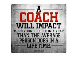 coach quotes - Google Search